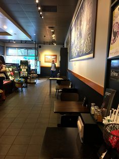https://flic.kr/p/22Gpb4R | 2017 YIP Day 352 and It's Monday! Post a Coffee Shop - Coffee Shop No. 50 - Olympic Dr NW