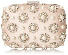 Aldo Cantley Clutch, Blush, One Size Aldo http://www.amazon.com/dp/B00SSB58J6/ref=cm_sw_r_pi_dp_KJpzvb0S7WB4Z