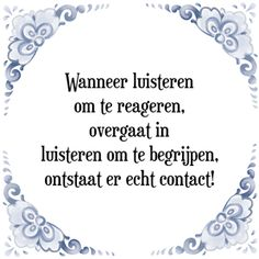 Up Quotes, Quotes To Live By, Best Quotes, Qoutes, Love Quotes, Inspirational Quotes, Stress Burnout, Dutch Quotes, One Liner