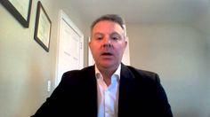 Find NJ Startup Attorneys  Andrew S. Bosin, Esq. www.njbusiness-attorney.com