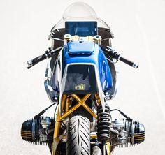 Custom Bikes, Classic Motorcycles, Cafe Racer Dreams and Mean Machines. We create Unique Bikes. Bmw Cafe Racer, Honda Scrambler, Motorcycle Companies, Custom Bikes, Austria, Boxer, Design, Graz, Unique