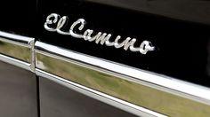 1959 Chevrolet El Camino 350/350 HP presented as lot F264 at Dallas, TX 2014 - image7
