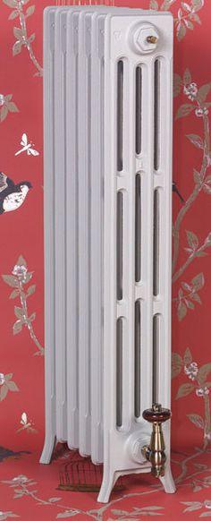 Edwardian 4 column 960
