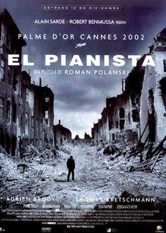 El pianista - online 2002