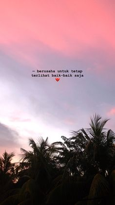 Reminder Quotes, Self Reminder, Mood Quotes, Daily Quotes, Life Quotes, Enfp Personality, Quotes Galau, Broken Quotes, Quotes Indonesia