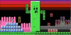old school video games - Google Search