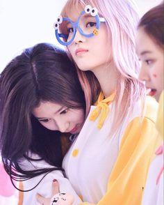 Actually Mostly Kpop Kpop Girl Groups, Korean Girl Groups, Kpop Girls, Nayeon, K Pop, Bts And Twice, Sana Momo, Twice Sana, Hirai Momo