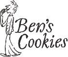 Ben's Cookies - Gourmet Cookies Delivered Across Dubai