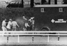 Ruffian: Horse Racing's Greatest