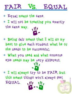 Change student to child and I love this!