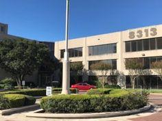 Maida Law Firm - Auto Accident Attorneys of Houston 77074 - Call Accident Attorney, Injury Attorney, Personal Injury, Houston, Pergola, Outdoor Structures, Outdoor Decor, Outdoor Pergola