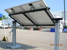 Schultz Engineering - Solar PV Systems Solar Tube Lighting, Eco Energie, Solar Tracker, Solar Generator, Solar Roof, Solar Projects, Solar House, Energy Storage, Solar Power System