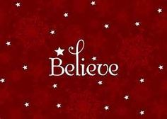 christmas believe Have the best present this Christmas and join Juice Plus, I've lost 50lbs and I feel amazing! DM me xx