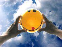 Los optimistas se recuperan antes y viven más.