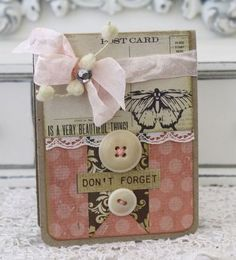 lilybeanpaperie