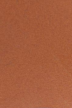 Wear Clint - Tuigleren detail: cognac Ready To Wear, Detail, How To Wear, Capsule Wardrobe
