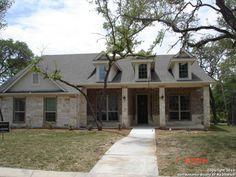 30210 Setterfeld Circle, Fair Oaks Ranch, TX 78015 - MLS