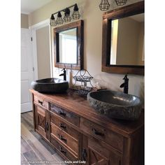 this site has tons of ideas for unique custom made bath. Black Bedroom Furniture Sets. Home Design Ideas