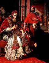 Risultati immagini per santa inquisizione