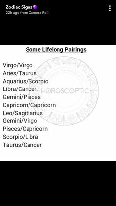 Omg I'm Gemini and my bff is Pisces Capricorn And Pisces Compatibility, Aquarius Pisces Cusp, Taurus And Cancer, Pisces Love, Capricorn Sign, Leo Horoscope, Zodiac Sign List, Zodiac Sign Facts, Zodiac Quotes