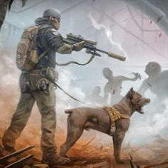 Survivor, we're glad you're not dead! The apocalypse came when we least expected it, survivor, all we're left with is brutal survival… The virus outbreak wiped Apocalypse World, Apocalypse Survival, Post Apocalypse, Live Or Die, Game Update, Dead Zombie, Latest Games, Fight For You, We The People