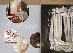 Rubino collection
