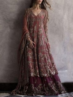 Buy beautiful Designer fully custom made bridal lehenga choli and party wear lehenga choli on Beautiful Latest Designs available in all comfortable price range.Buy Designer Collection Online : Call/ WhatsApp us on : Party Wear Lehenga, Bridal Lehenga Choli, Pakistani Bridal Dresses, Pakistani Outfits, Indian Outfits, Nikkah Dress, Lehenga Saree, Dress Indian Style, Indian Dresses
