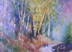 La forêt enchantée   Flickr - Photo Sharing!