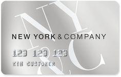 7th Avenue Pant - Signature Fit - Bootcut - Grand Sapphire - Petite - New York & Company