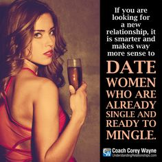 #success #coaching #coachcoreywayne #confidence #quote #motivationalquote #relationships #women #sex #dating #attraction #love #seduction #communication #getexback #relationshiphelp #dreams #goals #marriage