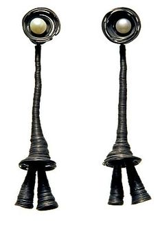 Doerthe Fuchs, jewelry