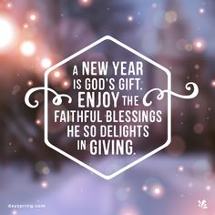 22 New New Year Wishes Inspirational Messages Pictures New Year Quotes Inspirational God, New Year Bible Quotes, Bible Quotes Images, New Year Wishes Quotes, Happy New Year Quotes, Happy New Year Wishes, Quotes About New Year, Happy New Year 2019, New Year Greetings