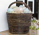Oversized Easter Basket