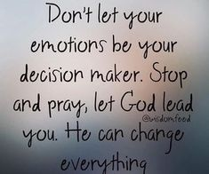 Prayers for my babies Religious Quotes, Spiritual Quotes, Positive Quotes, Motivational Quotes, Biblical Inspirational Quotes, Positive Thoughts, Prayer Quotes, Bible Verses Quotes, Faith Quotes