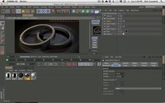 In this video, I will show you how to set up some simple caustics on a scene. Caustics allows light to bounce off of reflective objects and go though refractive… Cinema 4d Tutorial, 3d Tutorial, Vray For C4d, Vray Tutorials, After Effect Tutorial, Video Effects, Gumball Machine, Tool Design, Graphic Illustration