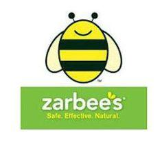 Grab a freefree sample of Zarbee's gummies!