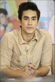 So so cute my obsession Asian Boys, Asian Men, Hot Actors, Actors & Actresses, Khon Kaen, Thai Drama, Hot Guys, Hot Men, Big Bear