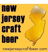 New Jersey Breweries, Brewpubs, Nanobreweries and startups, the NewJerseyCraftBeer.com List.