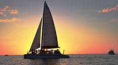 Sweet Liberty is a Naples Florida boat tours shelling, sightseeing, sailing, cruises, weddings, and all for Naples Florida Sailling trips, beach trips