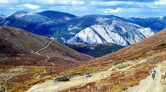 Yukon Tourism, Canada - Next Trip Tourism