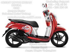 New Scoopy esp - Kredit Motor Murah Honda Jakarta - Pilihan Warna - Produk | Auto Formula MT27 Pinjaman Kredit Motor dan Mobil Murah