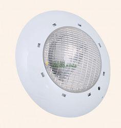 Tüm Projektör modelleri için ve aydınlatma çözümleri için http://www.yakanaydinlatma.com.tr adresini ziyaret edebilirsiniz.  Bu ürüne ulaşmak için tıklayınız.  http://www.yakanaydinlatma.com.tr/aydinlatma/13/projektorler/1009