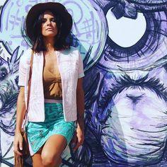 Casaco e saia de renda de bilro e tecido Pet! #beethical #ethical #fashionstyle #fashionlover #eco #fashion #sustentabilidade #sustentavel #beethical #beconscious #ethical #slowfashion #slowfashionmovement #fashionconscious #modaconsciente #consumoconsciente #ecomoda #modasustentavel #rendadebilro #eco #fashion #moda #fashionrevolution #penseconsciente #consciousthinking #streetstyle #fashion # by ethicalecobrand http://ift.tt/25k3UEs