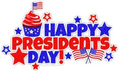 """""""Presidents Day Clipart - Image from Clipart Presidents Day Clipart, Happy Presidents Day, Discovery Museum, Happy New Year 2015, Simple Reminders, This Little Piggy, Glitter Graphics, Special Quotes, Queen Bees"""