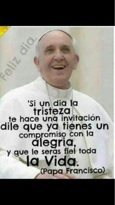 Amén 🙏... Mom Quotes, Quotes About God, Faith Quotes, Bible Quotes, Spanish Inspirational Quotes, Spanish Quotes, Positive Phrases, Positive Affirmations, Papa Francisco Frases