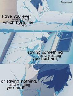 Anime: Hyouka (c)owner