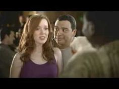 """Carlos Mencia tries to talk it up with the ladies.but falls short to the """"Bood Light. Carlos Mencia, Bud Light, Stand Up Comedy, Comedians, Super Bowl, Commercial, Language, Social Media, Ads"""