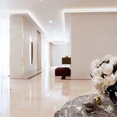 tolicci, luxury modern entrance, italian design, interior design, luxusny moderny vstup, taliansky dizajn, navrh interieru Modern Entrance, Divider, Interior Design, Luxury, Room, Furniture, Home Decor, Modern Entryway, Nest Design