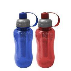 Squeeze com filtro de água personalizado www.brindice.com.br/brindes/squeeze-com-filtro-de-agua
