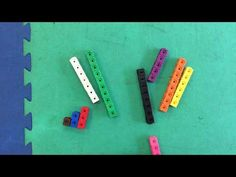 Flash Drive, Triangle, Videos, Youtube, Learning, Activities, Sands, Meals